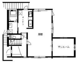 あざみ野南4丁目中古47801階.JPG