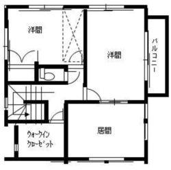 あざみ野南4丁目中古47802階.JPG