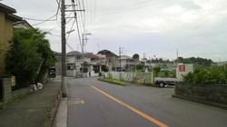 2011070715370001.jpg